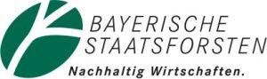Bayrische Staatsforsten