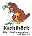 Eschlböck Biber