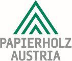 Papierholz Austria