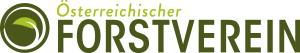 Österreichischer Forstverein
